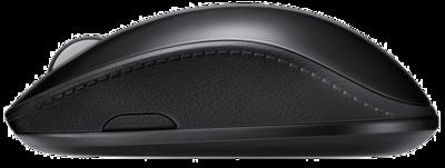 Мышь Samsung S Action ET-MP900D Black 3