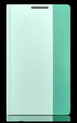 "Чохол для планшета 7"" Lenovo Tab2 A7-30 Folio case and film Blue 1"