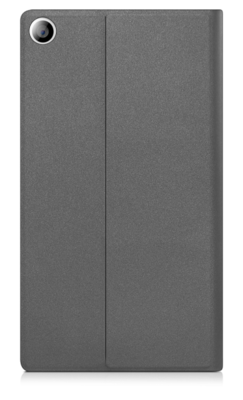 "Чохол для планшета 7"" Lenovo Tab2 A7-30 Folio case and film Gray 3"