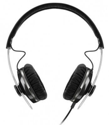 Навушники Sennheiser Momentum M2 OEG Black 2