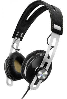 Навушники Sennheiser Momentum M2 OEI Black 1