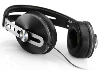 Навушники Sennheiser Momentum M2 AEG Black 2