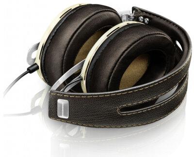 Навушники Sennheiser Momentum M2 AEG Ivory 3