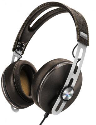 Навушники Sennheiser Momentum M2 AEI Ivory 1