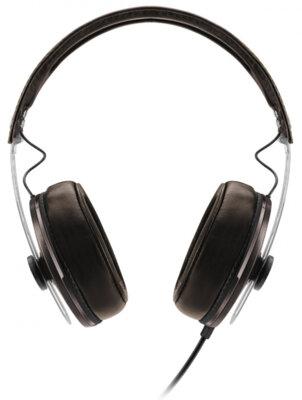Навушники Sennheiser Momentum M2 AEI Ivory 2