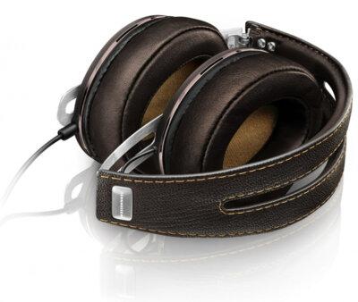 Навушники Sennheiser Momentum M2 AEI Ivory 3