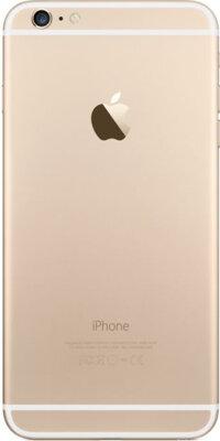 Смартфон Apple iPhone 6 Plus 16GB Gold 5