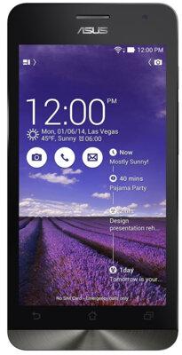 Смартфон ASUS ZenFone 5 A500KL Purple 1