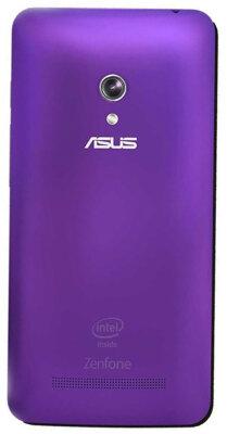 Смартфон ASUS ZenFone 5 A500KL Purple 5