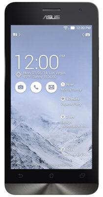 Смартфон ASUS ZenFone 5 A500KL White 1