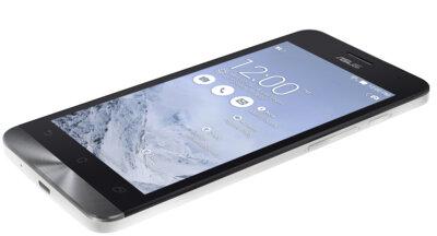Смартфон ASUS ZenFone 5 A500KL White 2