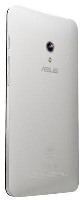 Смартфон ASUS ZenFone 5 A500KL White 5