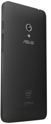 Смартфон ASUS ZenFone 5 A501CG Black 5