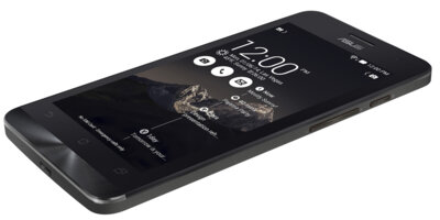 Смартфон ASUS ZenFone 5 A501CG Black 2