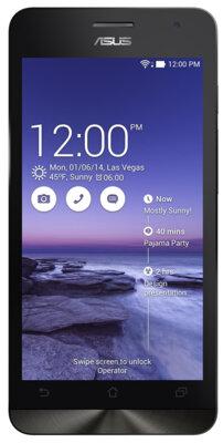 Смартфон ASUS ZenFone 5 A501CG Blue 1