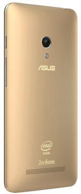 Смартфон ASUS ZenFone 5 A501CG Gold 5