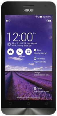 Смартфон ASUS ZenFone 5 A501CG Purple 1