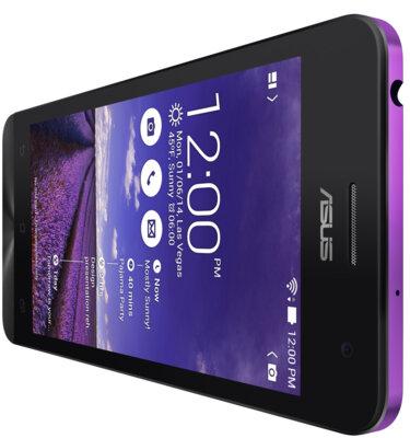 Смартфон ASUS ZenFone 5 A501CG Purple 2