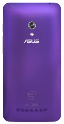 Смартфон ASUS ZenFone 5 A501CG Purple 5