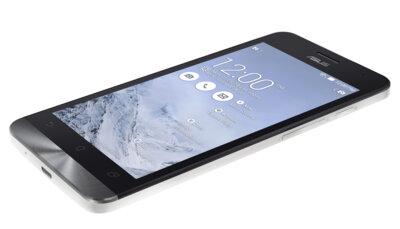 Смартфон ASUS ZenFone 5 A501CG White 2