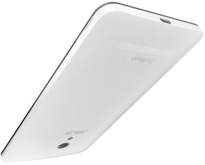 Смартфон ASUS ZenFone 5 A501CG White 3