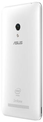 Смартфон ASUS ZenFone 5 A501CG White 4