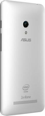 Смартфон ASUS ZenFone 5 A501CG White 5