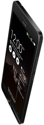 Смартфон ASUS ZenFone 6 A600CG Black 3