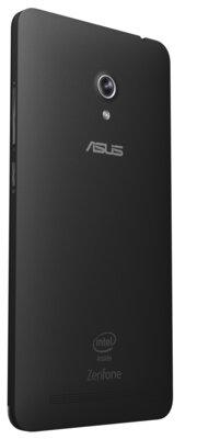 Смартфон ASUS ZenFone 6 A600CG Black 5