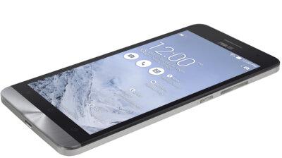 Смартфон ASUS ZenFone 6 A600CG White 2