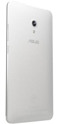 Смартфон ASUS ZenFone 6 A600CG White 4