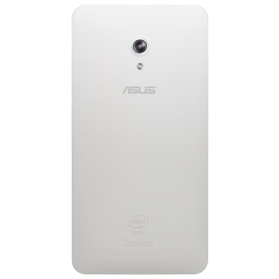 Смартфон ASUS ZenFone 6 A600CG White 3