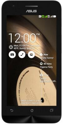 Смартфон ASUS ZenFone C ZC451CG Black 1