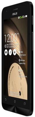 Смартфон ASUS ZenFone C ZC451CG Black 2