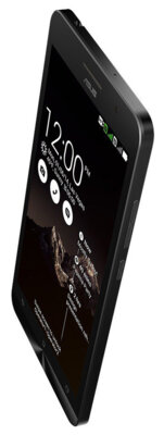 Смартфон ASUS ZenFone C ZC451CG Black 3