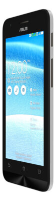 Смартфон ASUS ZenFone C ZC451CG White 2