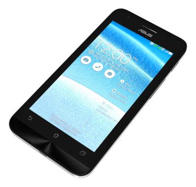 Смартфон ASUS ZenFone C ZC451CG White 3