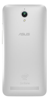 Смартфон ASUS ZenFone C ZC451CG White 6
