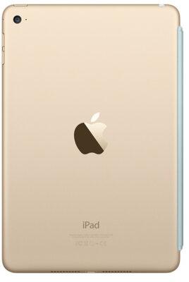Чохол Apple Smart Cover MKM52ZM/A Turquoise для iPad mini 4 5