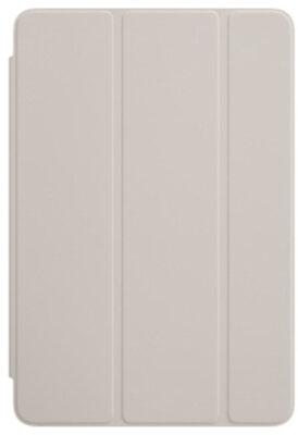 Чохол Apple Smart Cover MKM02ZM/A Stone для iPad mini 4 1