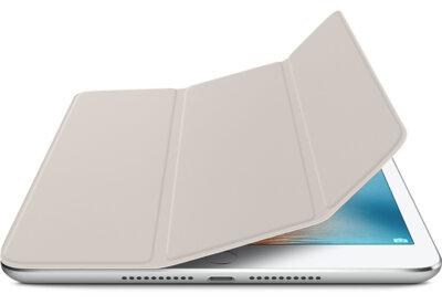 Чохол Apple Smart Cover MKM02ZM/A Stone для iPad mini 4 3