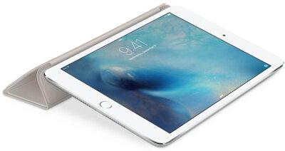 Чохол Apple Smart Cover MKM02ZM/A Stone для iPad mini 4 4