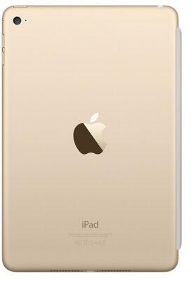 Чохол Apple Smart Cover MKM02ZM/A Stone для iPad mini 4 5