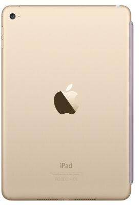 Чохол Apple Smart Cover MKM42ZM/A Lavander для iPad mini 4 5
