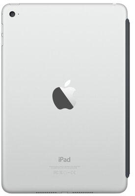 Чохол Apple Smart Cover MKLV2ZM/A Charcoal Gray для iPad mini 4 5