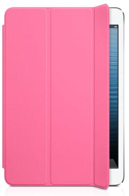 Чохол Apple Smart Cover MD968ZM/A Pink для iPad mini 1