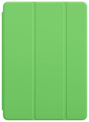 Чехол Apple Smart Cover MF056ZM/A Green для iPad Air 1