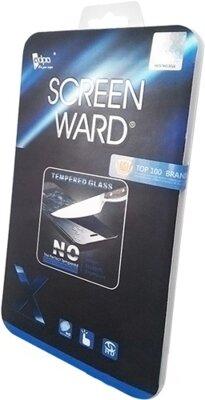 Защитная пленка ADPO GlassShield для Samsung Galaxy J7 1