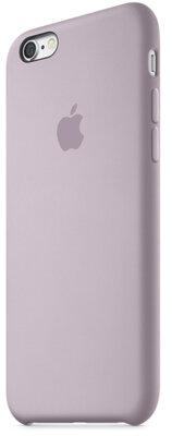Чехол Apple MLCV2ZM/A Lavender для iPhone 6/6s 2