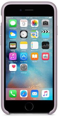 Чехол Apple MLCV2ZM/A Lavender для iPhone 6/6s 4
